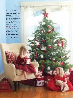 Better Homes And Gardens Christmas Ideas, page 8
