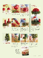 Better Homes And Gardens Christmas Ideas, page 80