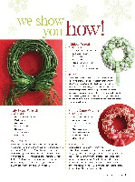 Better Homes And Gardens Christmas Ideas, page 84