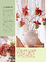 Better Homes And Gardens Christmas Ideas, page 87