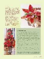 Better Homes And Gardens Christmas Ideas, page 88