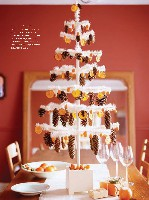 Better Homes And Gardens Christmas Ideas, page 89