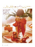 Better Homes And Gardens Christmas Ideas, page 91