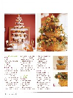 Better Homes And Gardens Christmas Ideas, page 95
