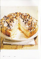 Better Homes And Gardens Great Cheesecakes, page 11
