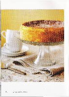 Better Homes And Gardens Great Cheesecakes, page 15