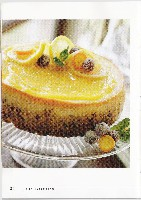 Better Homes And Gardens Great Cheesecakes, page 27