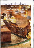 Better Homes And Gardens Great Cheesecakes, page 31