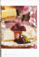 Better Homes And Gardens Great Cheesecakes, page 35