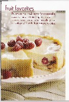 Better Homes And Gardens Great Cheesecakes, page 43
