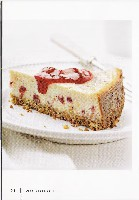 Better Homes And Gardens Great Cheesecakes, page 53