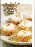 Better Homes And Gardens Great Cheesecakes, page 55