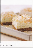 Better Homes And Gardens Great Cheesecakes, page 63