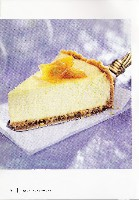 Better Homes And Gardens Great Cheesecakes, page 9