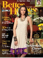 Better Homes And Gardens India 2011 12, page 1