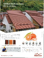 Better Homes And Gardens India 2011 12, page 104