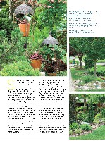 Better Homes And Gardens India 2011 12, page 135