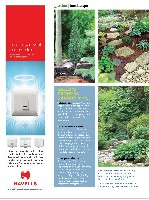 Better Homes And Gardens India 2011 12, page 140