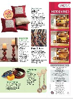 Better Homes And Gardens India 2011 12, page 161