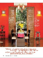 Better Homes And Gardens India 2011 12, page 29