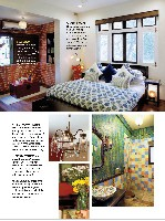 Better Homes And Gardens India 2011 12, page 31
