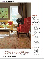 Better Homes And Gardens India 2011 12, page 35