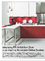 Better Homes And Gardens India 2011 12, page 4