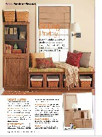 Better Homes And Gardens India 2011 12, page 47