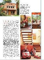 Better Homes And Gardens India 2011 12, page 95