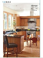 Better Homes And Gardens India 2011 12, page 97